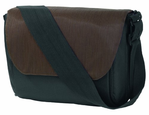 Bébé Confort Flexi Bag - Bolso cambiador, color marrón