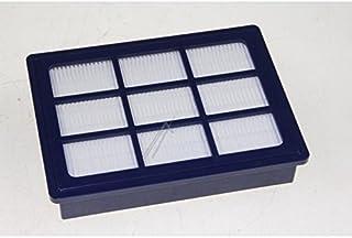 Nilfisk Advance - Filtro Hepa H13 Power Allergy - 1471250500