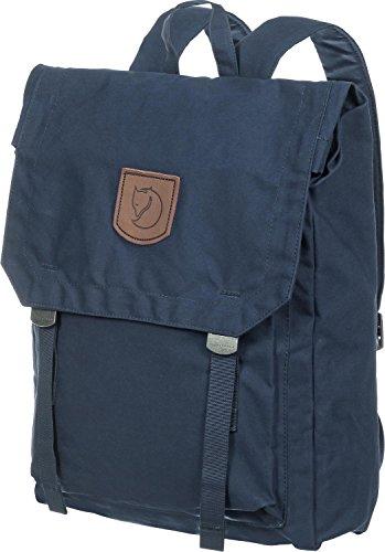 FJÄLLRÄVEN Foldsack No.1-16L - Tagesrucksack
