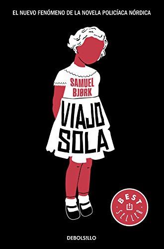 Viajo sola (Best Seller)