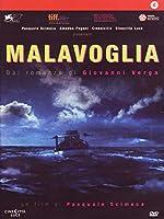 Malavoglia [Italian Edition]