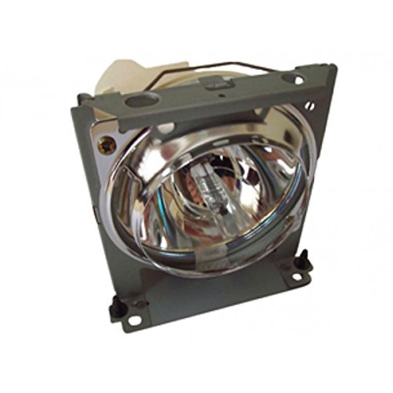 ケープ厚くする四半期SpArc Platinum 3M MP8730 Projector Replacement Lamp with Housing [並行輸入品]