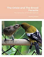 The Oriole and The Brood Parasite: The Interaction of Two Bird Species