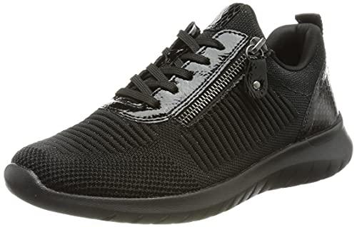 Remonte Damen R5702 Sneaker,...
