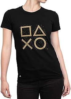 fc26b7394 Moda - Livstorm - Camisetas   Camisetas e Blusas na Amazon.com.br