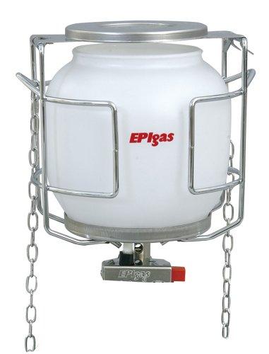 EPIgas『MBランタンオート(L-2010)』