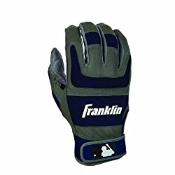 What are the best baseball batting gloves