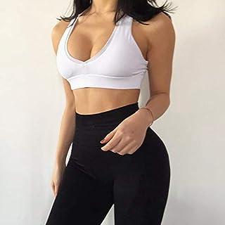 Beiziml Sportswear Push Up Pants Gym Clothing Mesh Athletic Trousers Leggings Women Yoga Pants Fitness Sports Leggings Run...