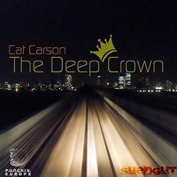 The Deep Crown