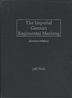 german regimental markings
