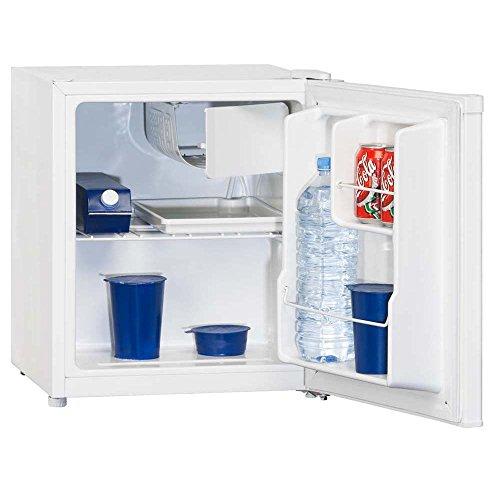 Exquisit KB 45-4 A++. Kühlschrank/A++ /Kühlteil46 liters /Gefrierteil4 liters