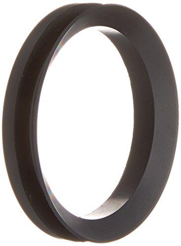 Timken 710045 Seal