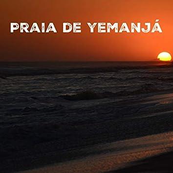 Praia de Yemanjá