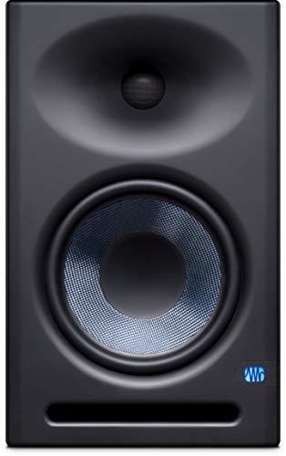 """PreSonus Eris E8 XT 8"""" Near Field Studio Monitor with EBM Waveguide"""
