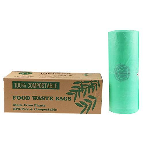 Backward Turtle Ltd Biodegradable