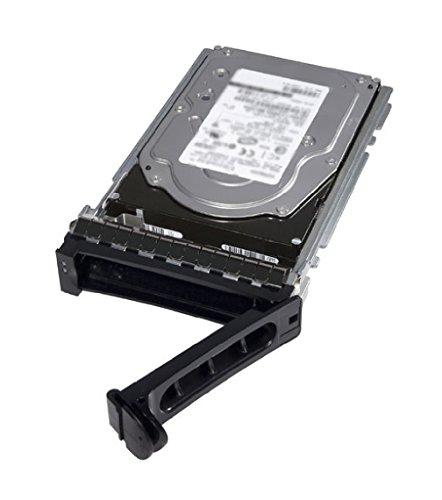 Dell NPOS 1.2TB 10K SAS 12Gbps 2.5HS 3.5HYB