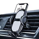 Amazon Brand - Eono Porta Cellulare da Auto, Supporto Telefono...