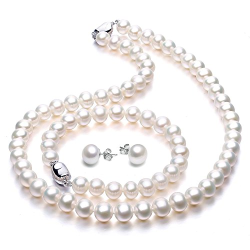 Freshwater Cultured Pearl...