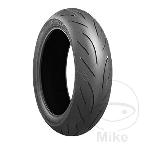 Bridgestone Battlax S21 180/55 ZR17 73W