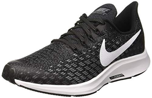 Nike Air Zoom Pegasus 35 (GS)
