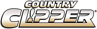 Best country clipper mulch kit Reviews