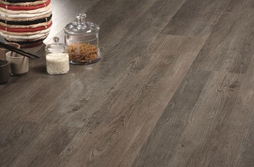 Primero Wood Colombia Pine 24966 - Klick Vinylboden