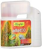 Flower ALTET-50 ANTIDESENCANTE CONIFERA 400ML, Único