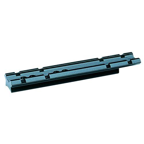 Thompson Center Arms Weaver Style 1 Piece Base Blue Encore 9899 (55019899)
