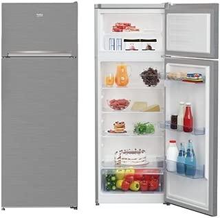 Amazon.es: eTendencias - Frigoríficos / Congeladores, frigoríficos ...