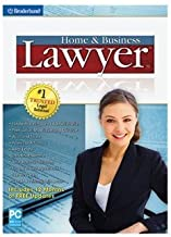 Home & Business Lawyer V4