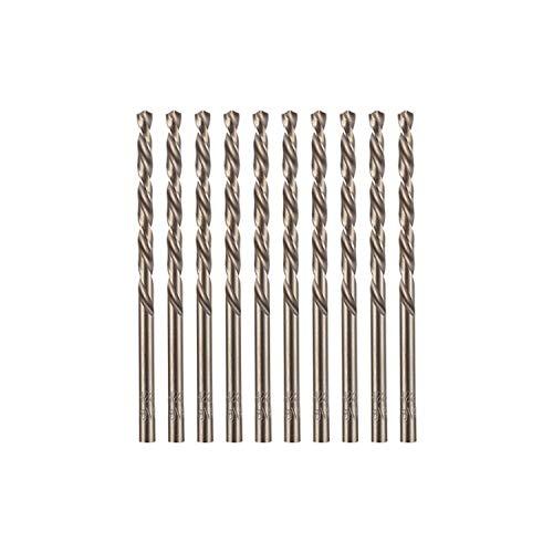 Best 0 5 split length wood drill bits list 2020 - Top Pick