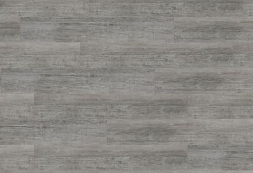 expona design Wood Rough Silvered Driftwood - Klebe Vinylboden