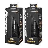 2本セット Continental(コンチネンタル) GRAND PRIX 5000 TL グランプリ 5000 チューブレス 700C (700×32C) [並行輸入品]