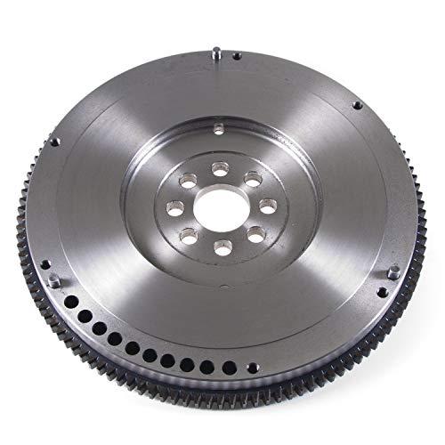 LuK LFW245 Flywheel