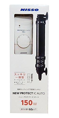 ニッソー NEWプロテクト ICオート150W NHA-066