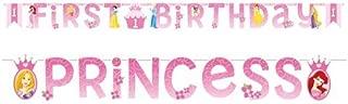 happy birthday disney characters