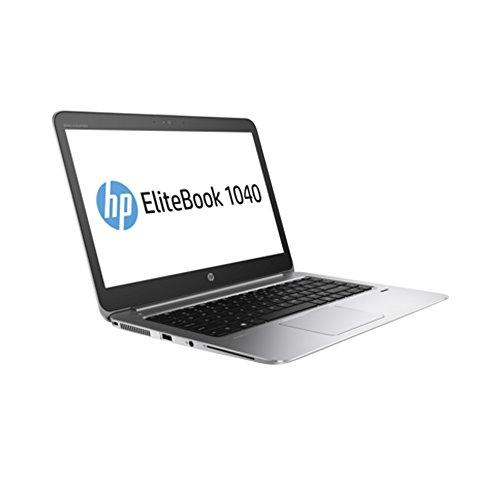 Comparison of HP Elitebook Folio 1040 G3 (V1P90UT#ABA) vs Lenovo IdeaPad 330s (81FB00HKUS)