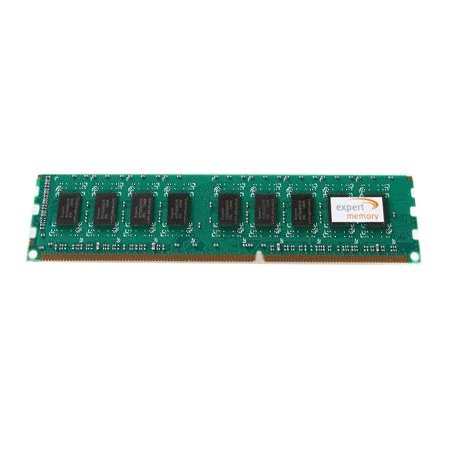 8GB ECC HP - COMPAQ ProLiant MicroServer Gen8 E3-1220L v2 RAM Speicher