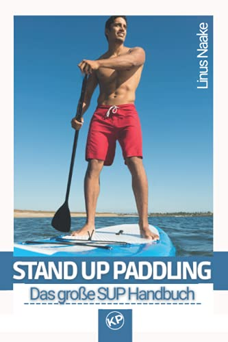 stand up paddle lidl österreich