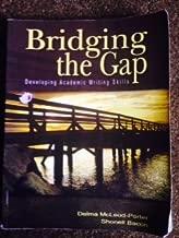 Bridging the Gap: Developing Academic Writing Skills