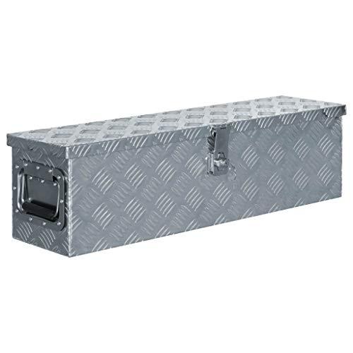 Tama/ño libre ba/ño ventosa pared rollo de papel estante ba/ño ventosa soporte de papel Fashion tejido dise/ño caja de almacenamiento accesorios Blanco Woopower Portarrollos de papel higi/énico