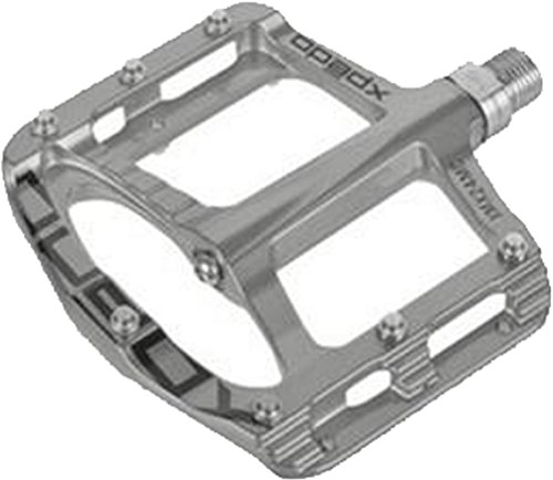 Xpedo SPRY Flat Pedals