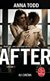 After, Tome 1 (Edition Film) - Le Livre de Poche - 03/04/2019