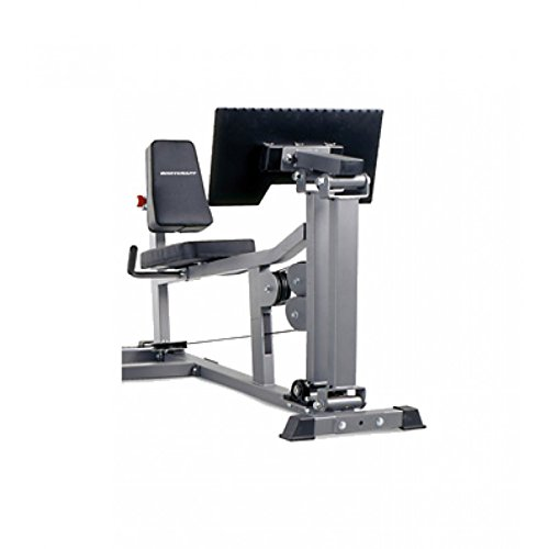 Bodycraft X Press Pro Leg Press