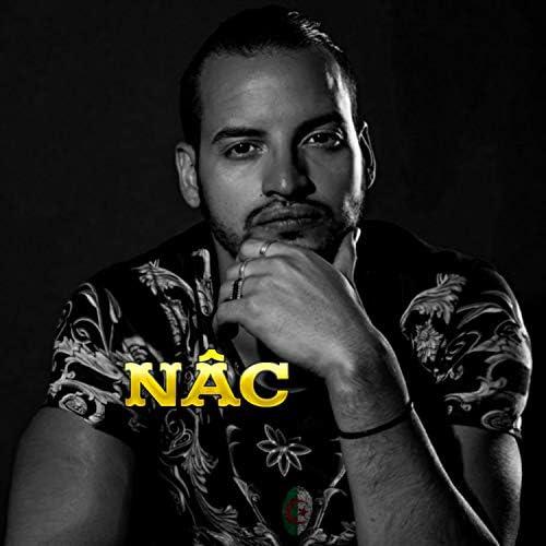 Naclam