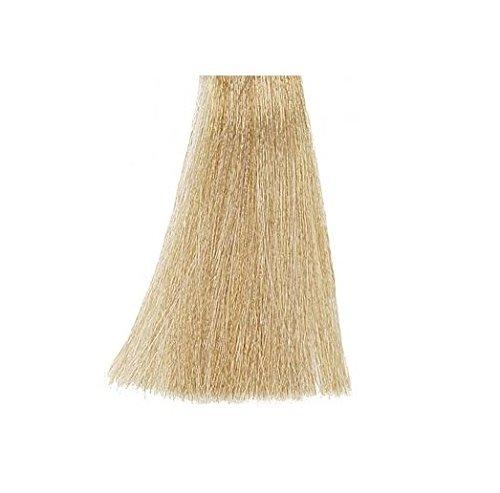 NATULIQUE 10.3 Organic Hair Colours 50 ml golden platinum blonde