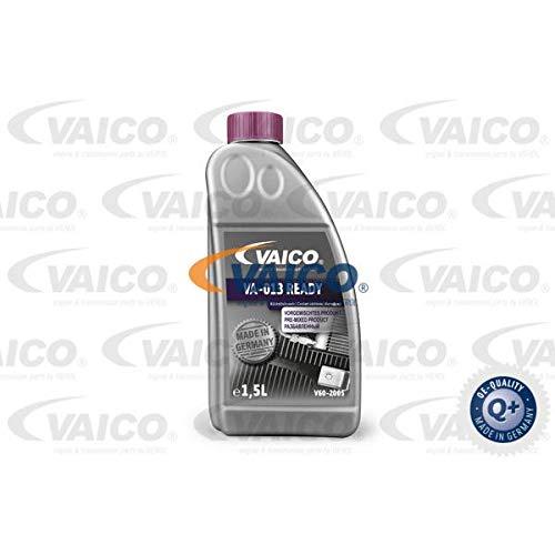 VAICO V60-2005 Frostschutz für Kühlsysteme