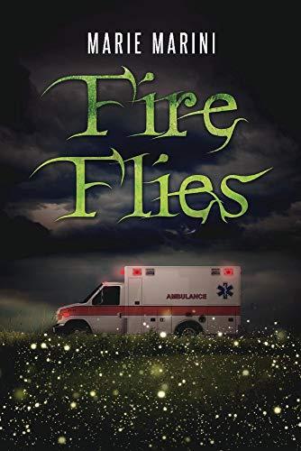 Fire Flies (1)