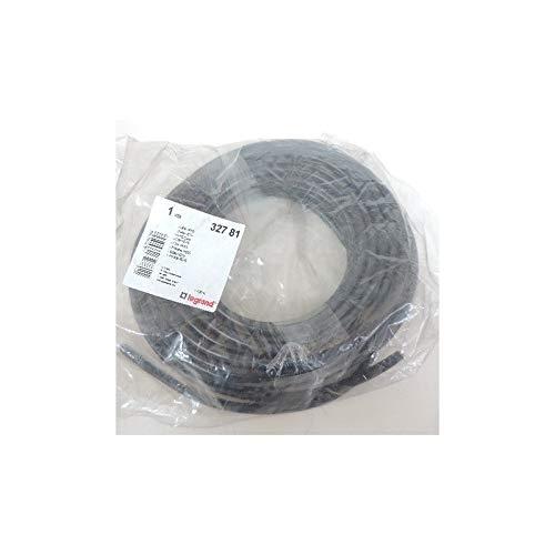 Legrand audio/video - Cable vga lcs2 longitud 20m