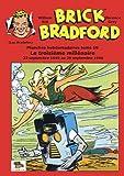 Brick Bradford planches hebdomadaires - Tome 10, Le troisième millénaire